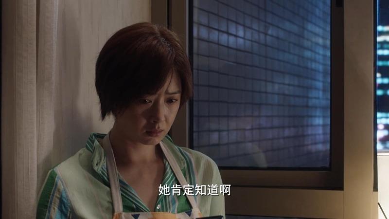 开播就引爆家长群,宋佳蒋欣这部剧会是年度话题剧吗?