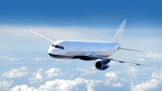 快来Get民航飞行安全知识点,这些你都知道吗?
