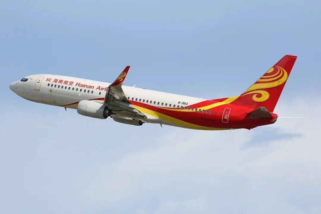 民航资讯 | 多家航空公司发布涉广州航班客票免费退改签方案!