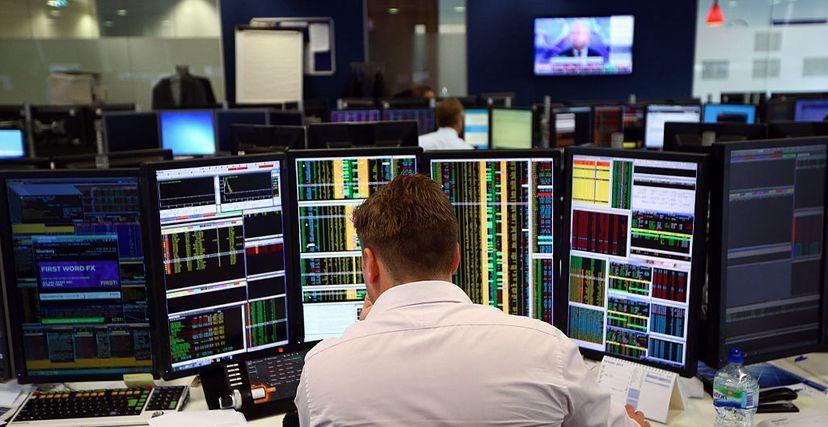 丹麥盛寶銀行與吉利成立合資企業