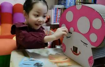廢紙盒diy投幣式糖果販賣機玩具