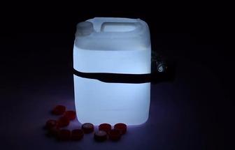 廢棄塑料瓶罐的13種變廢成寶利用方式
