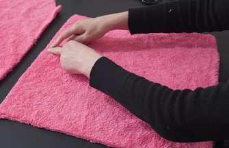 舊保暖衣不要扔?教你剪1刀縫幾針,改后舒適又實用